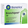 Bronchipret TP 100 St�ck N3
