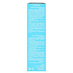 BIODERMA Node K Emulsion/Kur 100 Milliliter - Rechte Seite