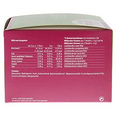 OMNI BiOTiC Stress Repair Pulver 56x3 Gramm - Rechte Seite
