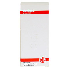 BRYONIA D 2 Tabletten 200 St�ck N2 - R�ckseite
