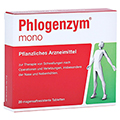 Phlogenzym mono Filmtabletten 20 St�ck