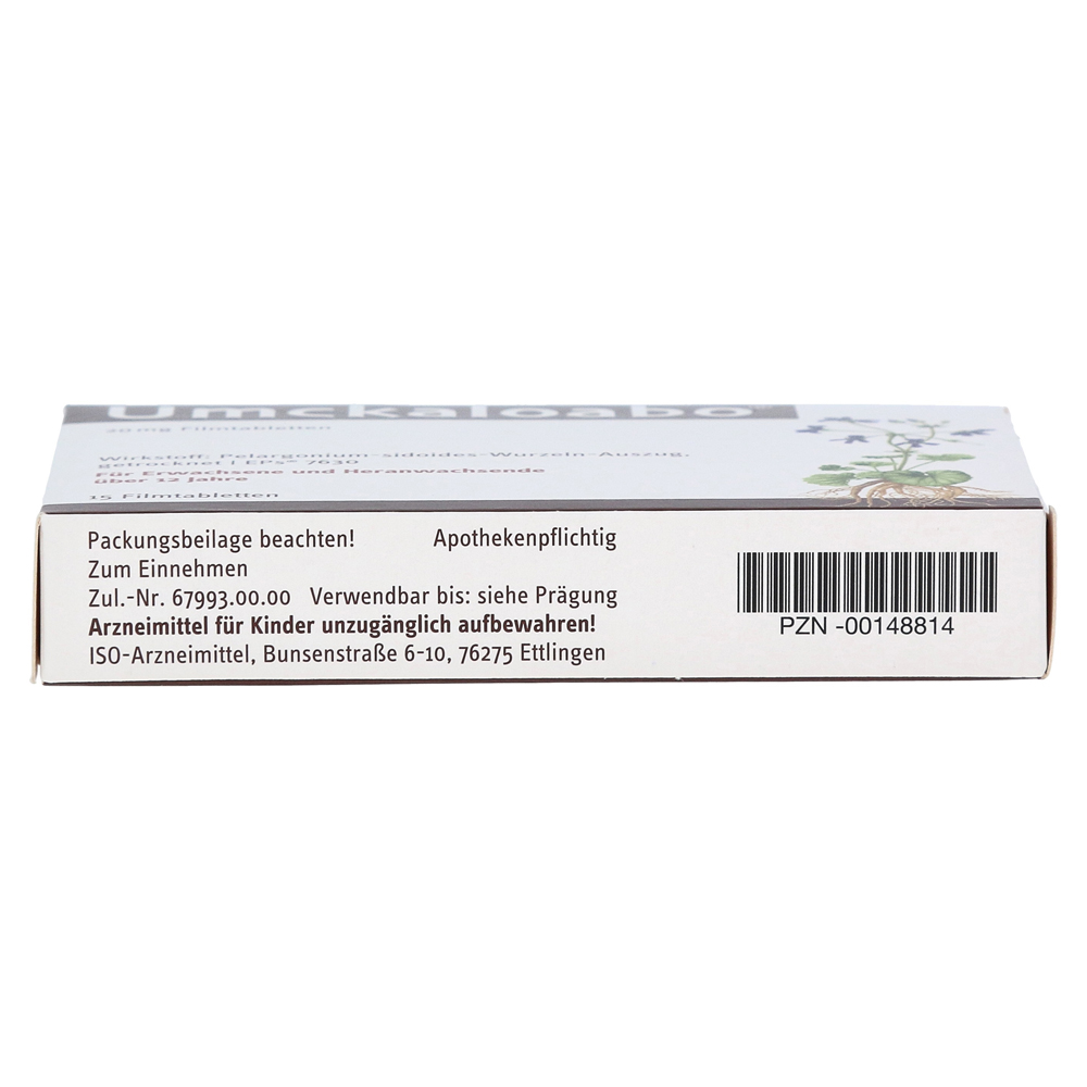 buy naltrexone 50 mg
