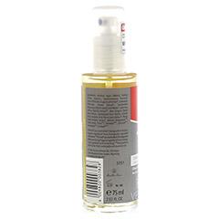 SPEICK Men Active Deo-Spray 75 Milliliter - R�ckseite