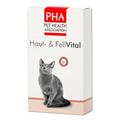 PHA Haut- und FellVital flüssig f.Katzen 250 Milliliter