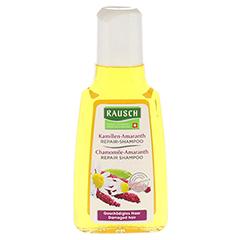 RAUSCH Kamillen Amaranth Repair Shampoo 40 Milliliter