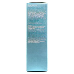 MINERAL BODY Lotion Sea-kissed 250 Milliliter - Rechte Seite