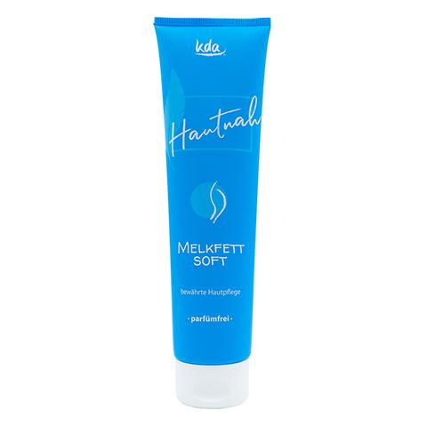 MELKFETT soft KDA 150 Milliliter