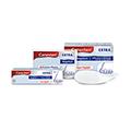 Canesten Extra-Nagelset (+15 Pflaster+Schaber) 1 St�ck N1