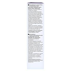 B�RLIND NatuRepair Detox & DNA-Fluid 50 Milliliter - Linke Seite
