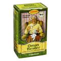 OMAS Bester Tee Bio Filterbeutel
