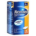 Nicotinell 4mg Tropenfrucht 96 St�ck