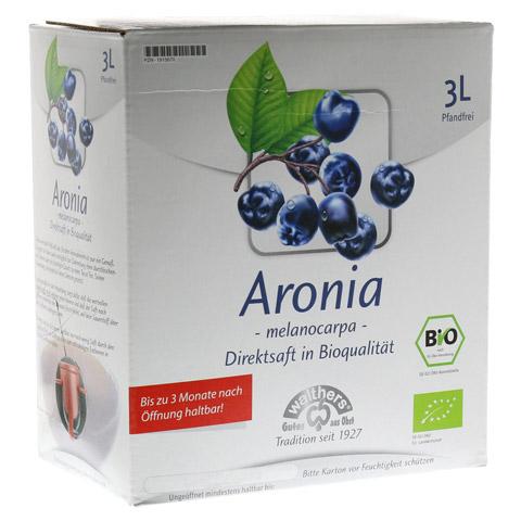ARONIASAFT 3 Liter