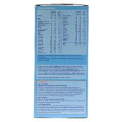 APTAMIL AR Pulver 600 Gramm - Linke Seite