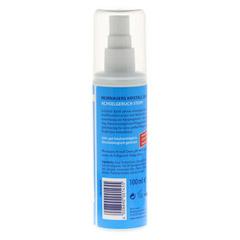 MURNAUERS Mineral Deo Spray 100 Milliliter - Rechte Seite