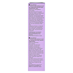 B�RLIND NatuRepair Detox & DNA-Fluid 50 Milliliter - Rechte Seite