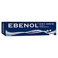 Ebenol 0,5% 15 Gramm