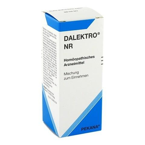 DALEKTRO NR Tropfen 50 Milliliter N1