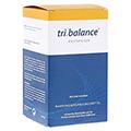Tribalance Basenpulver 400 Gramm