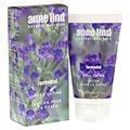 ANNE lind Body Lotion lavendel 150 Milliliter