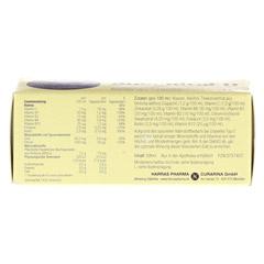 Sucontral D Diabetiker Lösung 50 Milliliter - Oberseite
