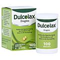 Dulcolax 5mg 100 St�ck N3