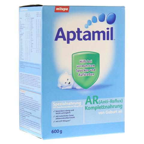 APTAMIL AR Pulver 600 Gramm