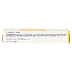 ARNIKA SALBE 30% 70 Gramm - Unterseite