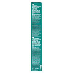 GUM Afta Clear Gel 10 Milliliter - Rechte Seite