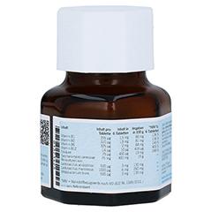 NATURAFIT Bio Darm Tabletten 40 Stück - Rechte Seite