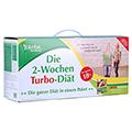 YOKEBE 2 Wochen-Diät-Paket 1750 Gramm