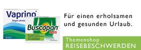 Reise Boehringer Ingelheim Pharma Gmbh & Co. KG Themenshop