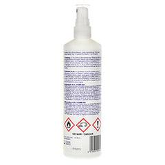PROHYGSAN MED-AF Spr�hdesinfektion 250 ml 1 St�ck - R�ckseite