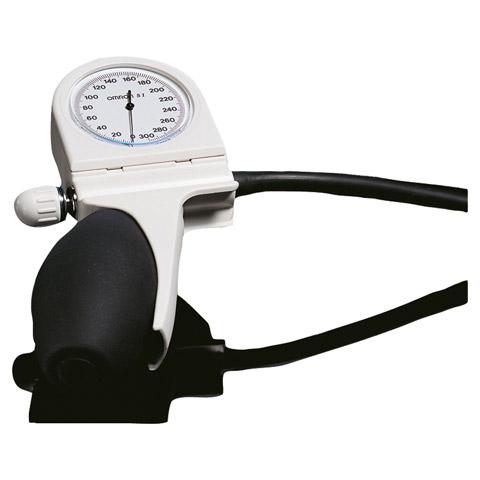 OMRON S1 Stethoskop-Blutdruckmessgerät 1 Stück