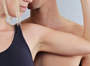 Themenshop Hautbetäubung Bild 2