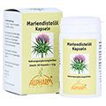 MARIENDISTEL �L 500 mg Kapseln 60 St�ck