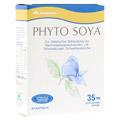 PHYTO SOYA 35 mg Kapseln 60 St�ck