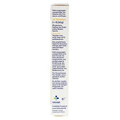 TETESEPT Vitamin D3 1.500 Filmtabletten 30 Stück - Rechte Seite