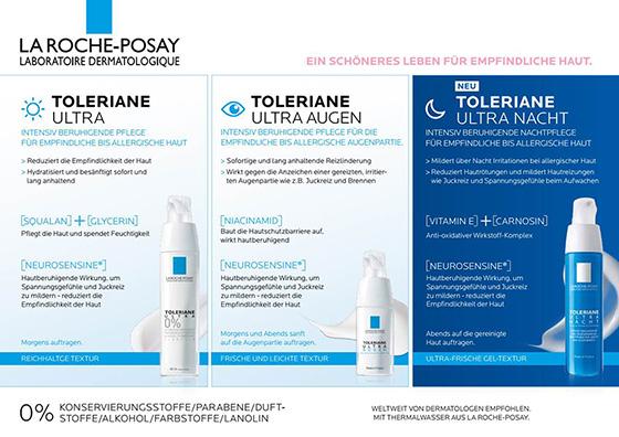 Themenshop Haut Allergie
