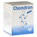 CHONDRON Tabletten 60 St�ck