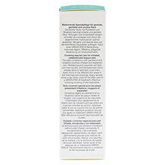 Dr. Schrammek Blemish Balm Light 30 Milliliter - Linke Seite