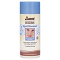 LUVOS Naturkosmetik mit Heilerde Gesichtswasser 150 Milliliter