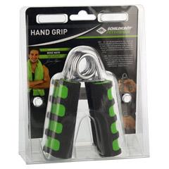 Schildkr�t Fitness Handmuskeltrainer Set