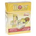 INGWER BONBONS Original Mango 60 Gramm