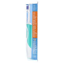 ORAL B Vitality TriZone mit Timer cls Zahnb. 1 Stück - Rechte Seite