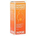 DIGESTO Hevert Verdauungstropfen 100 Milliliter N2