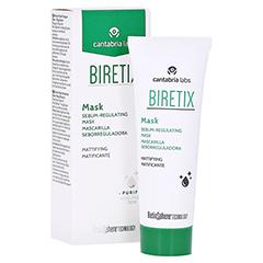 BIRETIX Mask 25 Milliliter