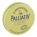 PALLIATIV Creme 50 Milliliter