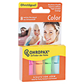 OHROPAX color Schaumstoff St�psel