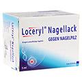Loceryl gegen Nagelpilz 5 Milliliter N2