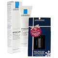 ROCHE POSAY Effaclar Duo+ Creme + gratis Mini-Mascara 1 Stück